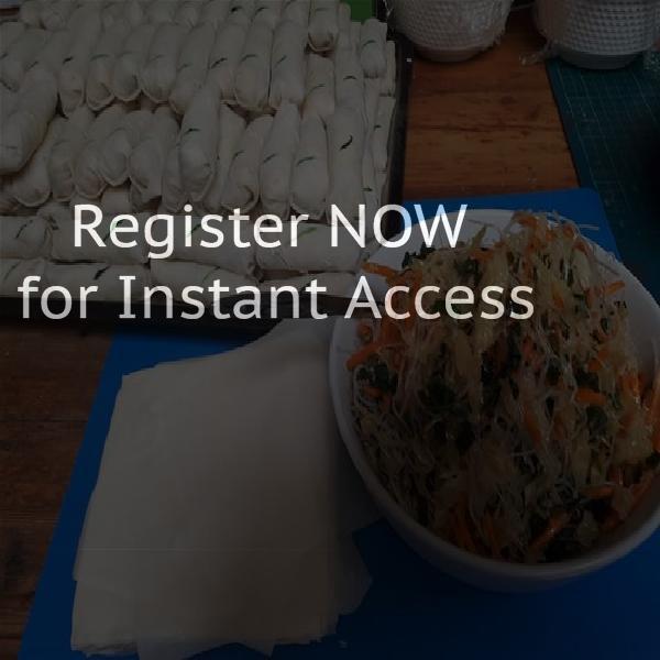 Mount Isa publicar un anuncio en clasificados online