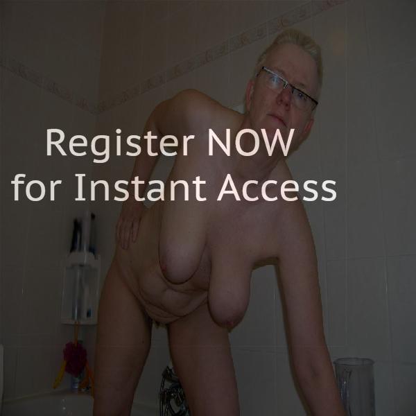 Fun dating games for girls online in Australia