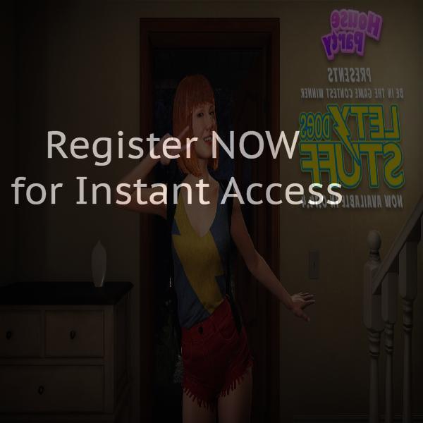 Free christian dating website Robina