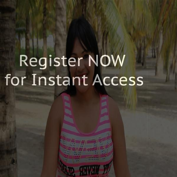 New online dating site in Mount Gambier