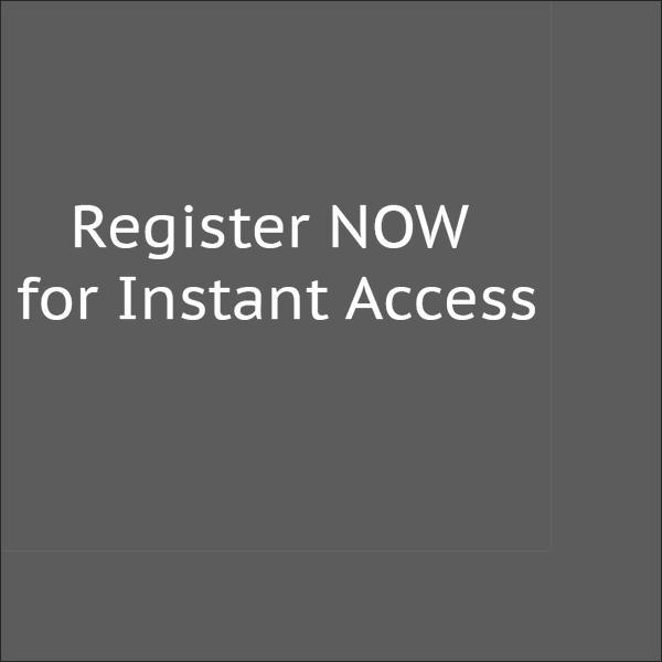 Mildura online prostitution website