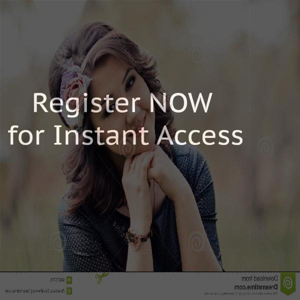 Buy lsd online Wagga Wagga