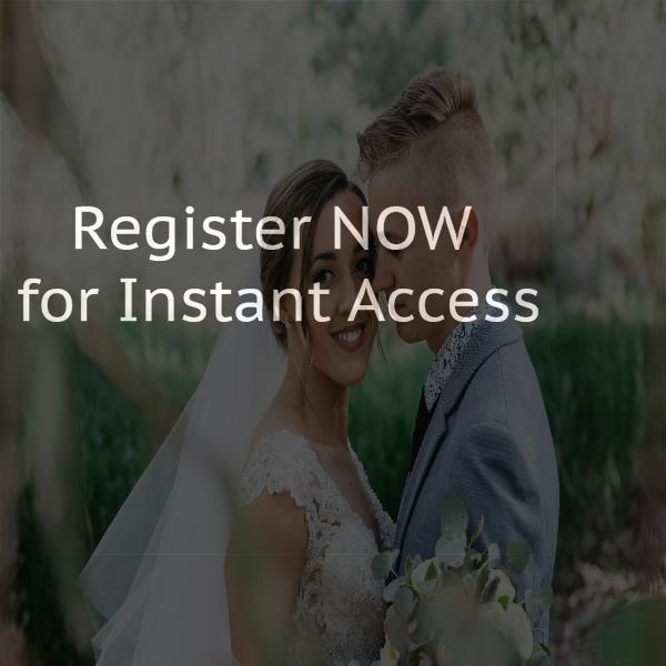 Free chatting sites in Woodridge online