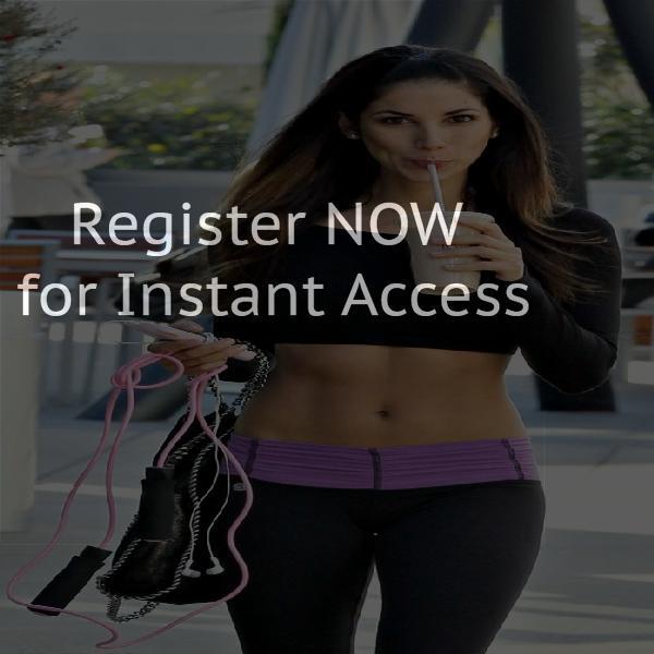 Size of online dating market in Australia
