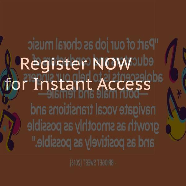 Free bdsm websites in Australia