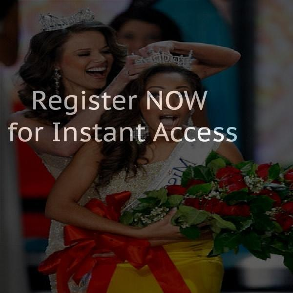 Free chat no sign up in Australia
