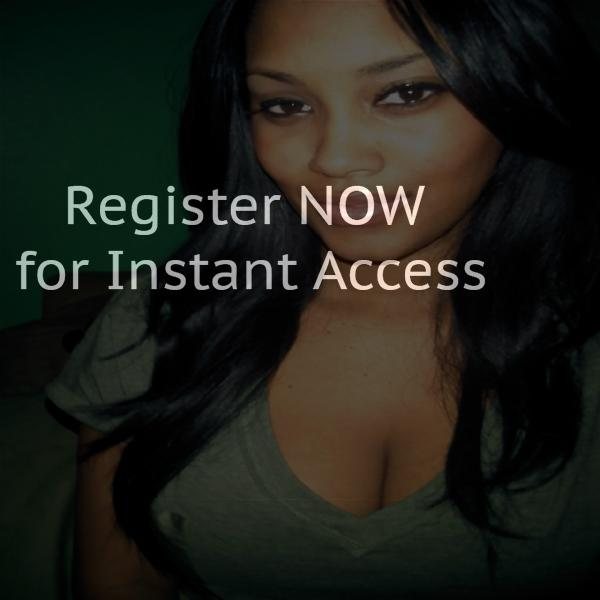 Albany online chat room without registration