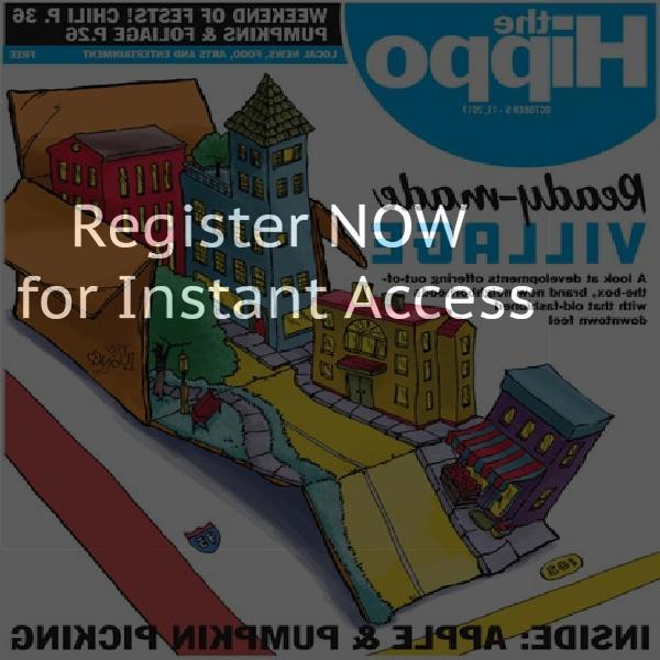 Free online selling sites Australia