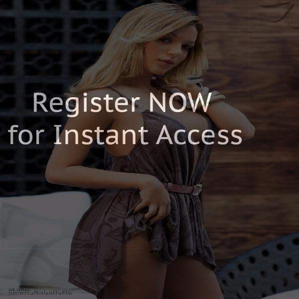 Kwinana Australia hotel prostitutes