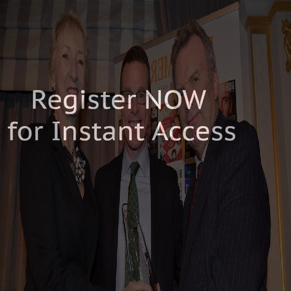 Free adult chat sites Rockingham