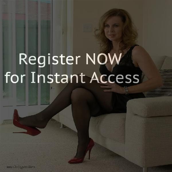 Best Prospect escort sites