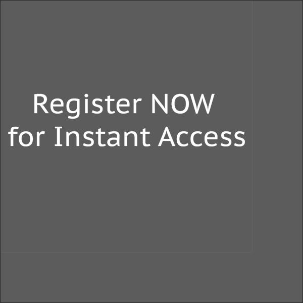 Indian escorts in west Busselton