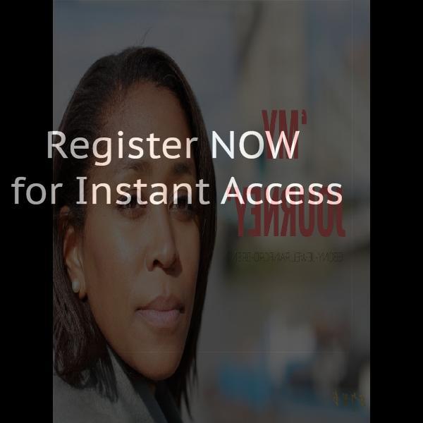 Online free dating websites Kwinana