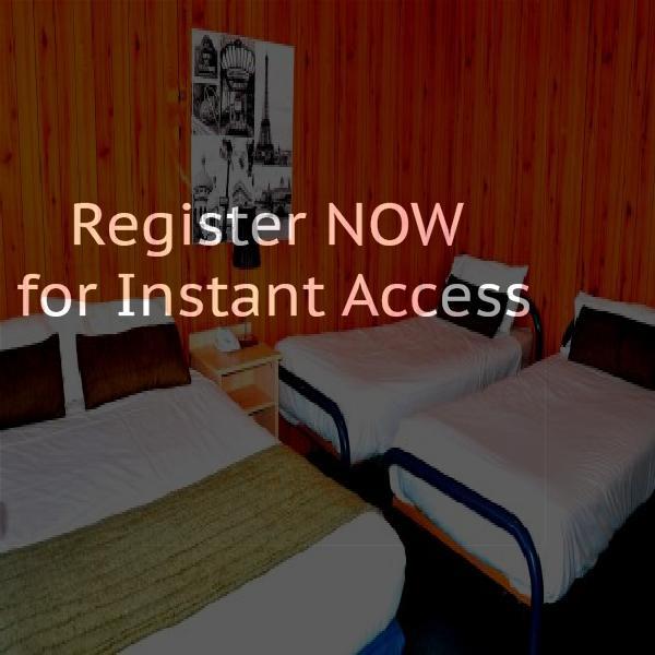 Evergreen therapy massage Banora Point Australia
