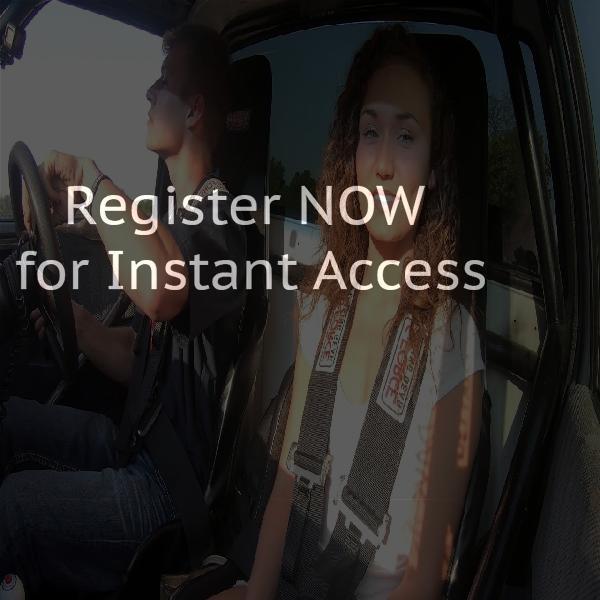 Free online dating sites Australia Bundaberg