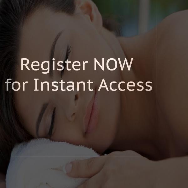 Massage ft smith in Australia