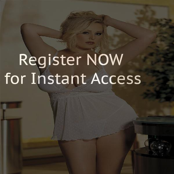 Gta online hookers in Australia