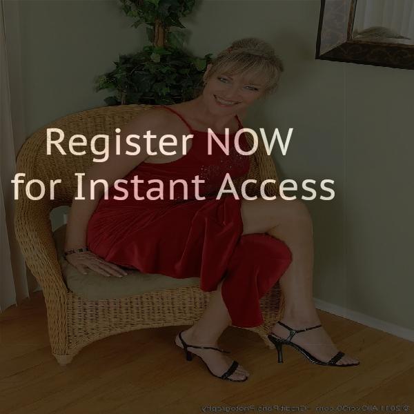 Situs chatting online Fremantle gratis