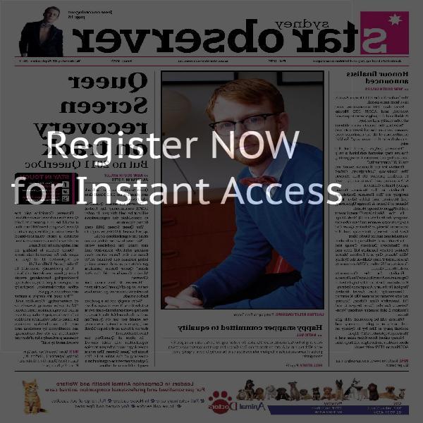 Woodridge post online classifieds