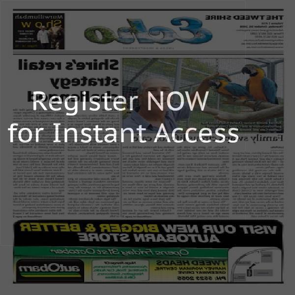 Online chat rooms international in Australia