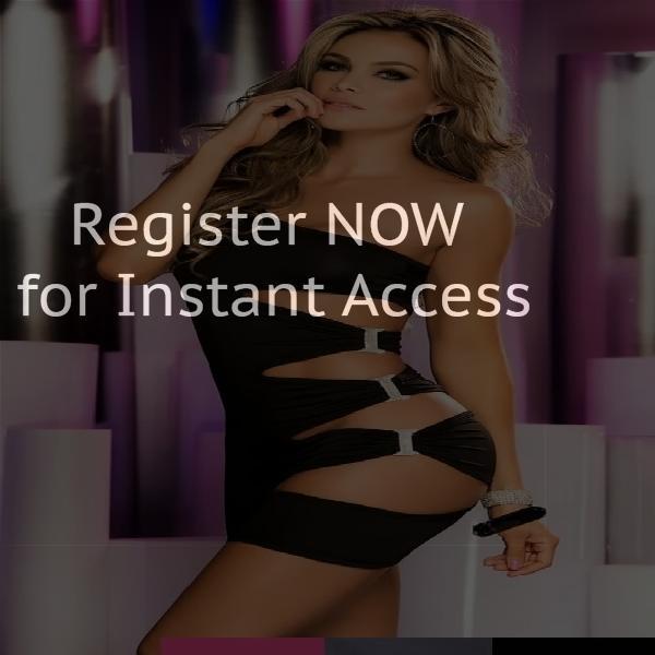 Online dating profiles for men in Australia