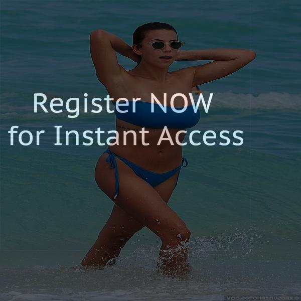 Maitland massage sunshine coast