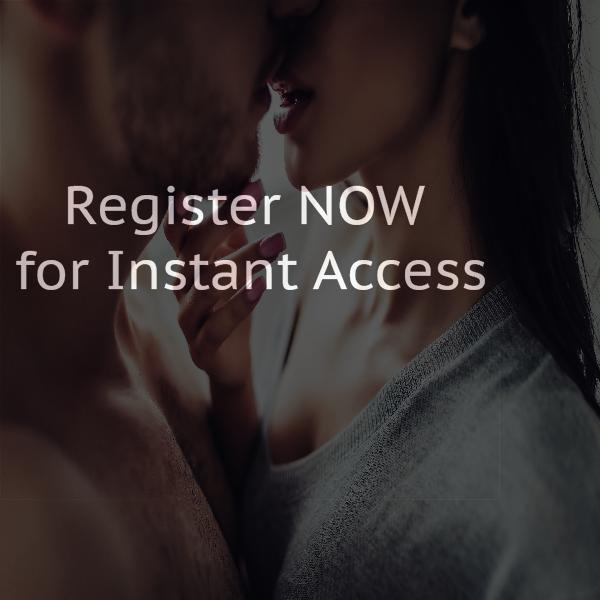 Best free flirting sites Caringbah