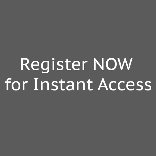 Free dating site in Glen Iris without registration