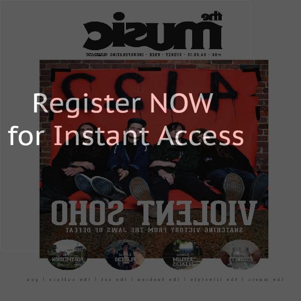 Online claims system Bendigo