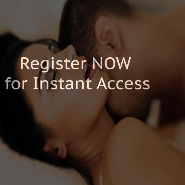 Five senses spa Warrnambool massage