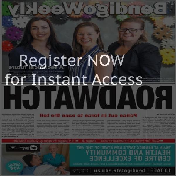 Best online chatting site in Dubbo