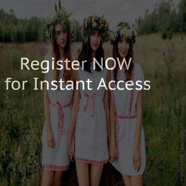 Design airbrush shirts online in Australia
